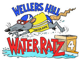 Wellers Ratz Amateur Swimming Club
